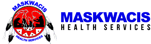 Maskwacis Health Services